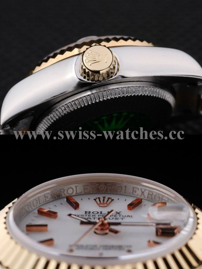 www.swiss-watches.cc-rolex replika1