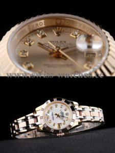 www.swiss-watches.cc-rolex replika10