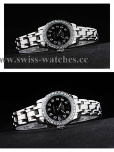 www.swiss-watches.cc-rolex replika100