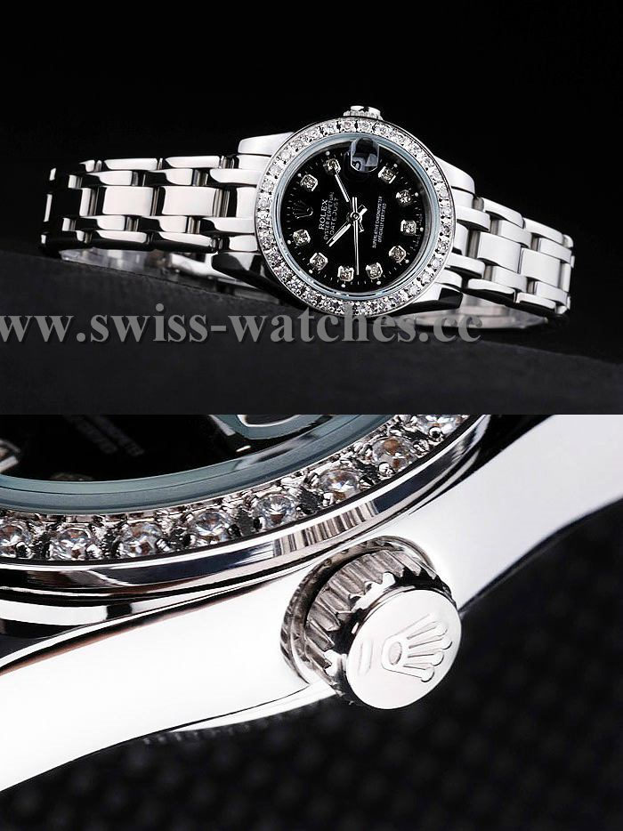 www.swiss-watches.cc-rolex replika101