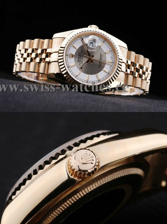 www.swiss-watches.cc-rolex replika103