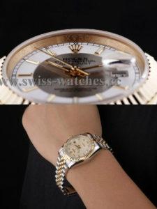 www.swiss-watches.cc-rolex replika104