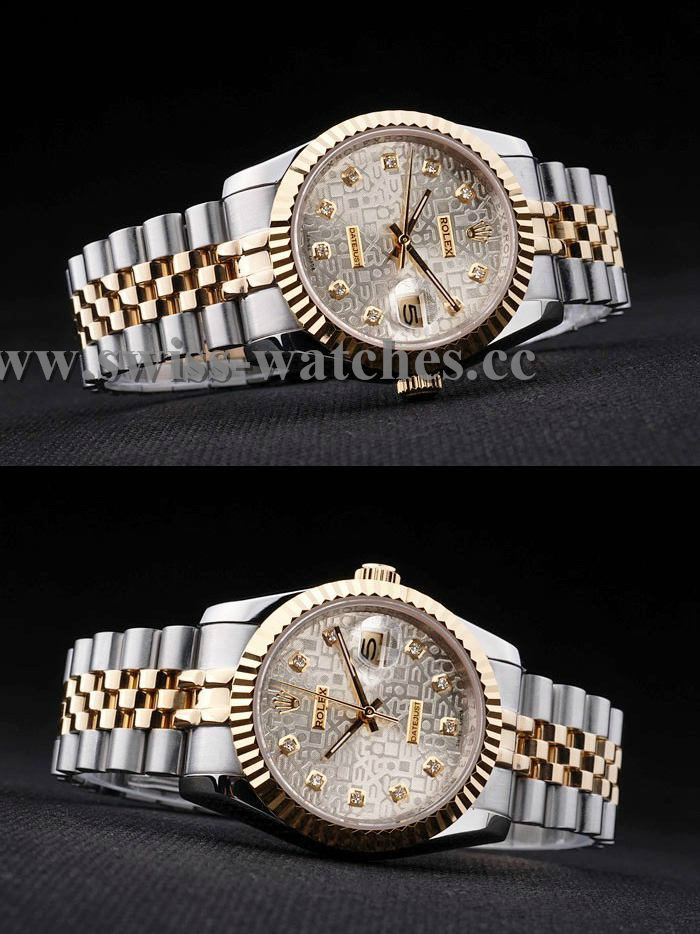 www.swiss-watches.cc-rolex replika105