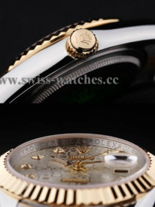 www.swiss-watches.cc-rolex replika106