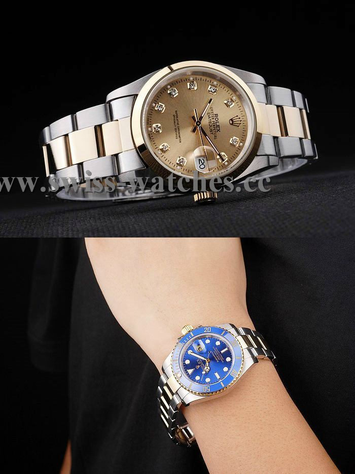 www.swiss-watches.cc-rolex replika107