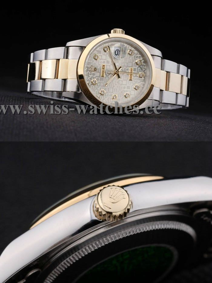 www.swiss-watches.cc-rolex replika109