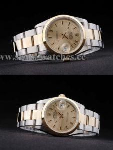www.swiss-watches.cc-rolex replika110