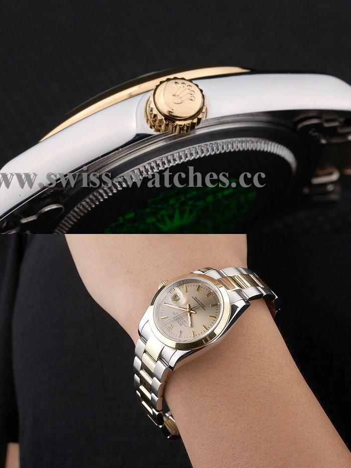 www.swiss-watches.cc-rolex replika111
