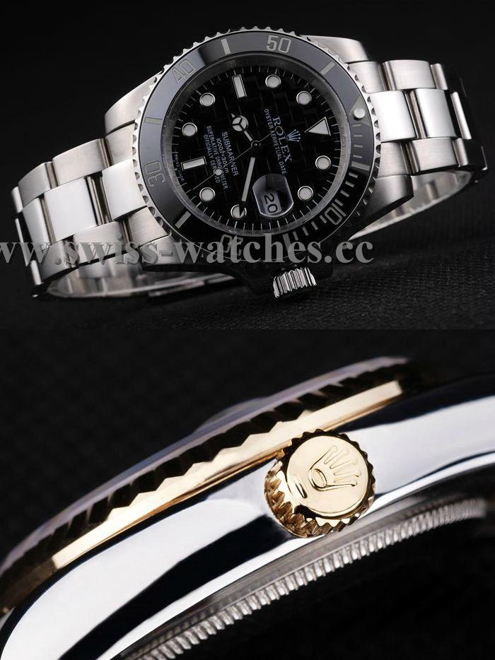 www.swiss-watches.cc-rolex replika113