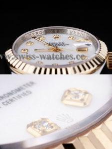 www.swiss-watches.cc-rolex replika114