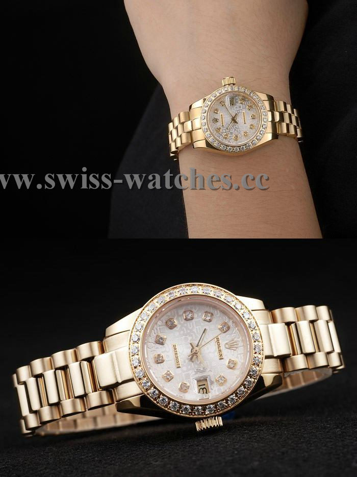 www.swiss-watches.cc-rolex replika115