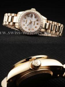 www.swiss-watches.cc-rolex replika116