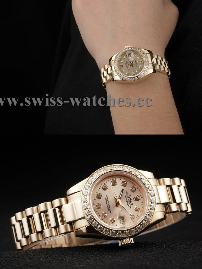 www.swiss-watches.cc-rolex replika117
