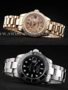 www.swiss-watches.cc-rolex replika118