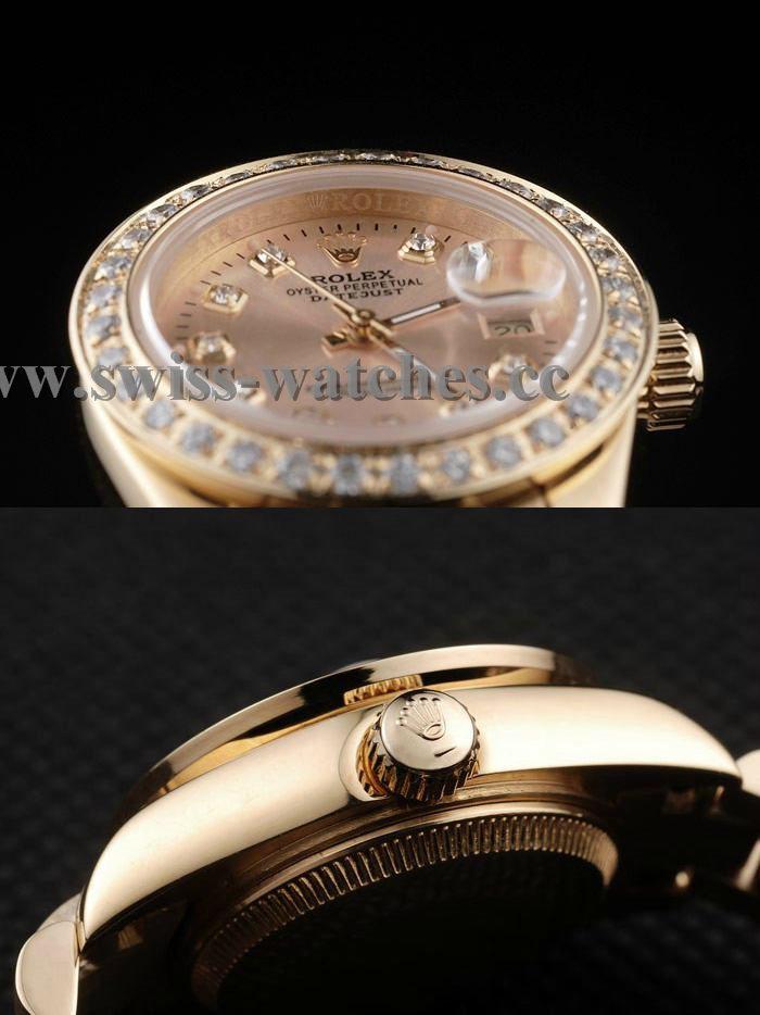 www.swiss-watches.cc-rolex replika119