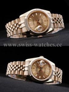 www.swiss-watches.cc-rolex replika12