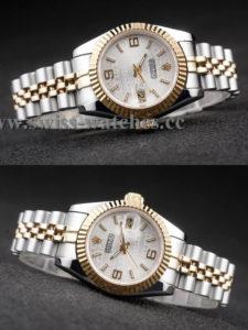 www.swiss-watches.cc-rolex replika120