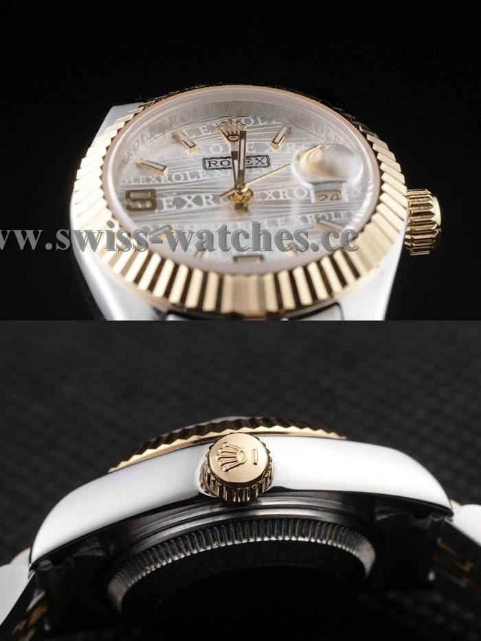 www.swiss-watches.cc-rolex replika121