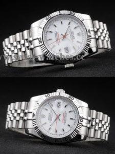 www.swiss-watches.cc-rolex replika122