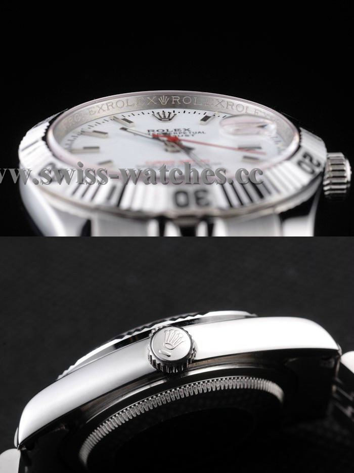 www.swiss-watches.cc-rolex replika123