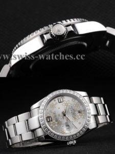 www.swiss-watches.cc-rolex replika124