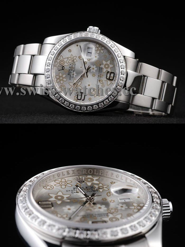 www.swiss-watches.cc-rolex replika125