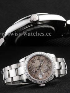 www.swiss-watches.cc-rolex replika126