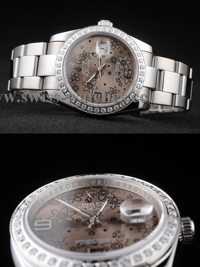 www.swiss-watches.cc-rolex replika127