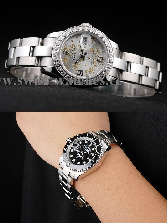 www.swiss-watches.cc-rolex replika129