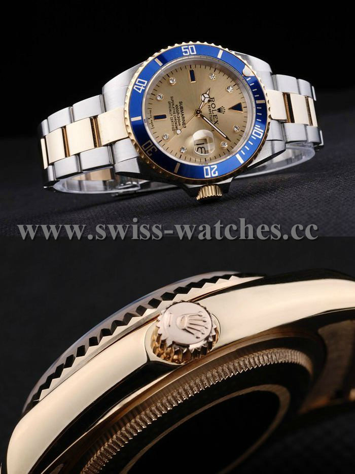 www.swiss-watches.cc-rolex replika13