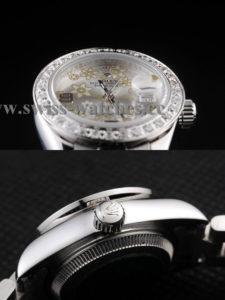 www.swiss-watches.cc-rolex replika130
