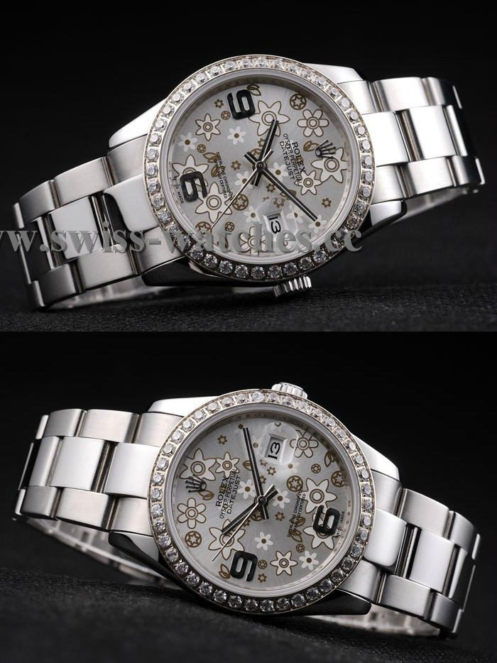 www.swiss-watches.cc-rolex replika131