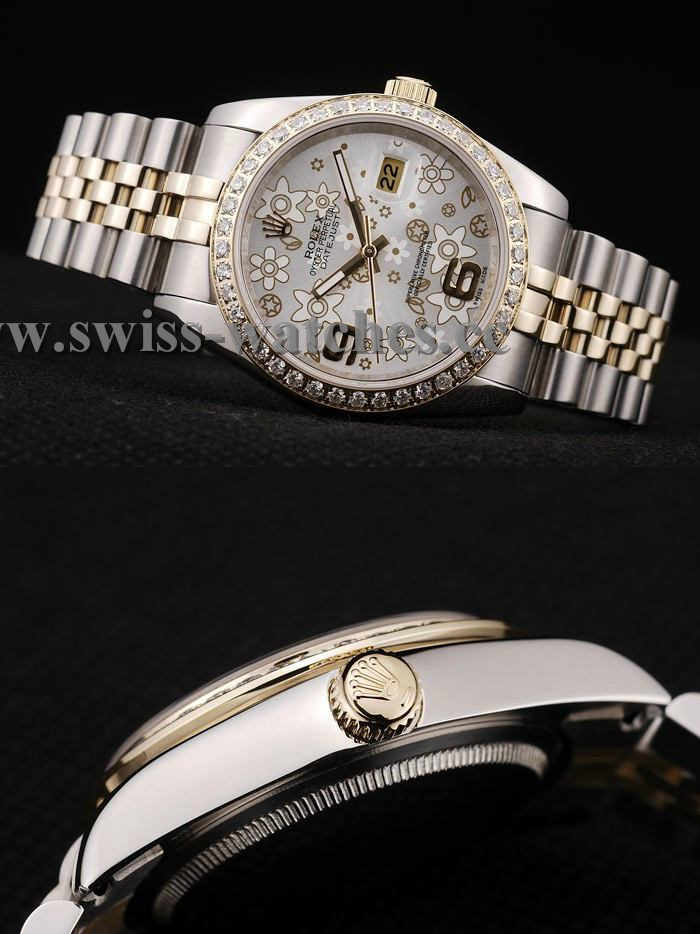 www.swiss-watches.cc-rolex replika133