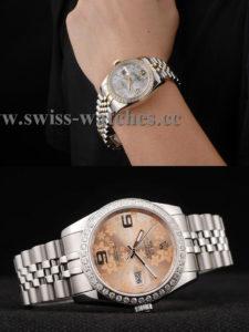 www.swiss-watches.cc-rolex replika134