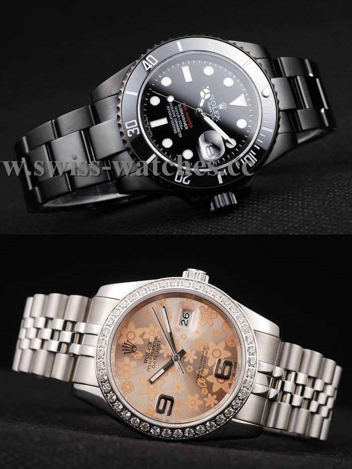 www.swiss-watches.cc-rolex replika135
