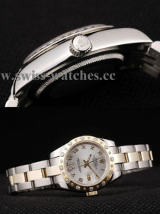 www.swiss-watches.cc-rolex replika136
