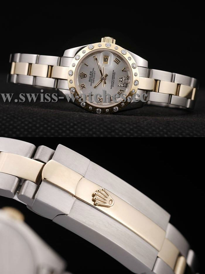 www.swiss-watches.cc-rolex replika137