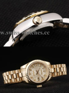 www.swiss-watches.cc-rolex replika138