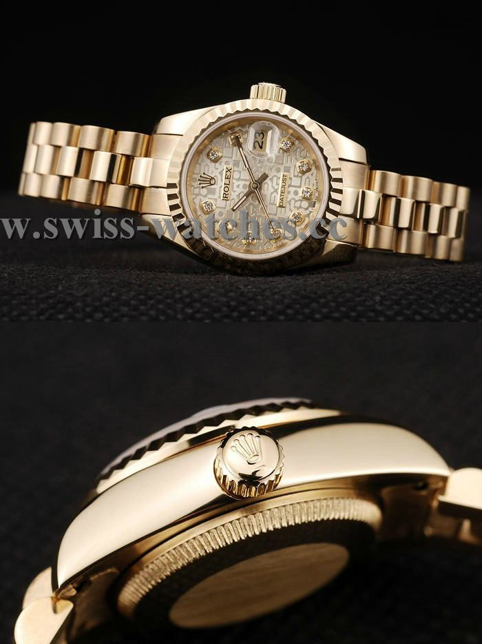www.swiss-watches.cc-rolex replika139