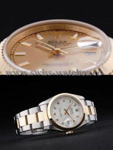 www.swiss-watches.cc-rolex replika14