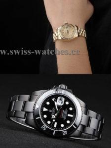 www.swiss-watches.cc-rolex replika140