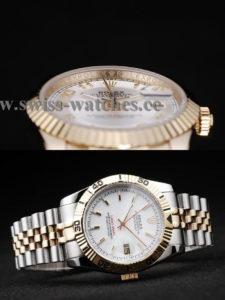 www.swiss-watches.cc-rolex replika142