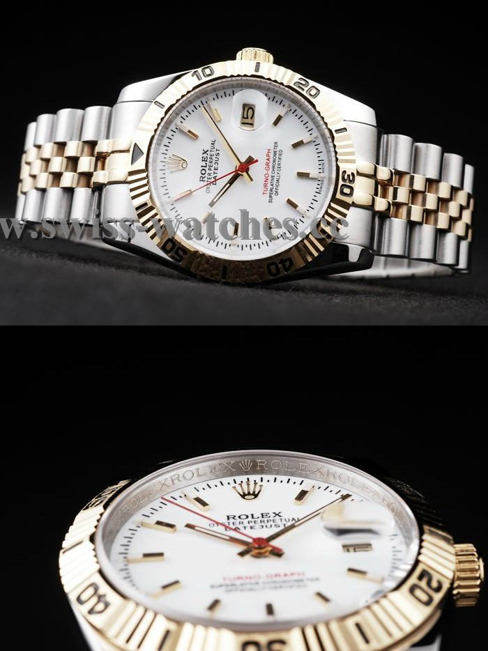 www.swiss-watches.cc-rolex replika143