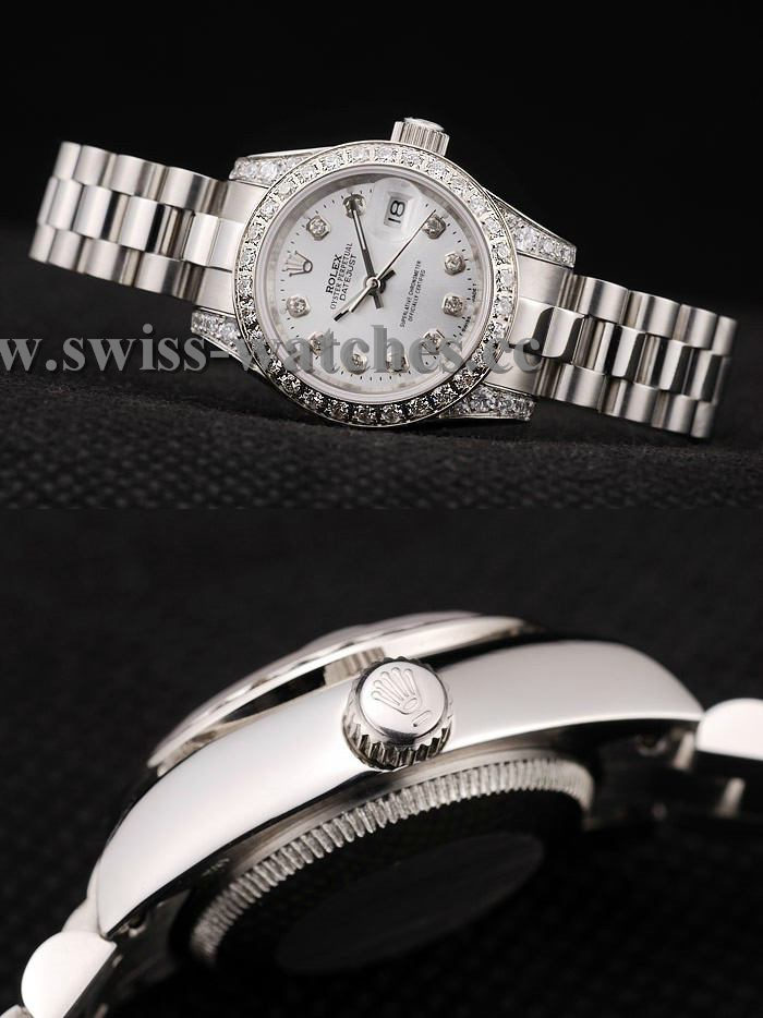 www.swiss-watches.cc-rolex replika145