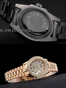 www.swiss-watches.cc-rolex replika146