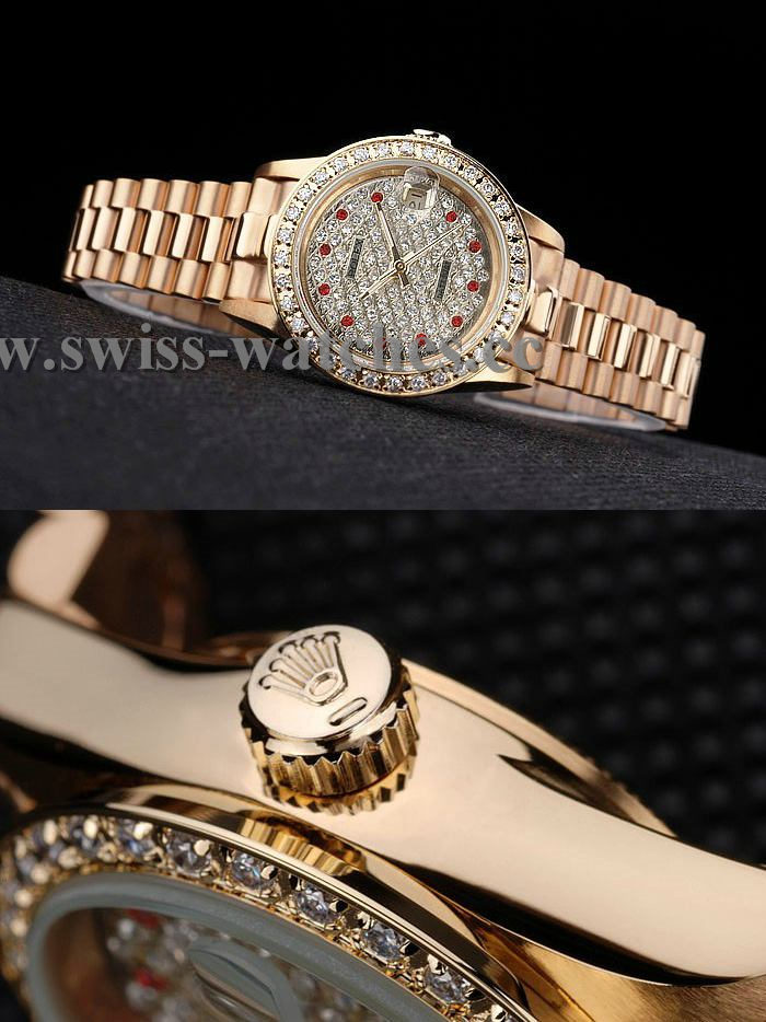 www.swiss-watches.cc-rolex replika147
