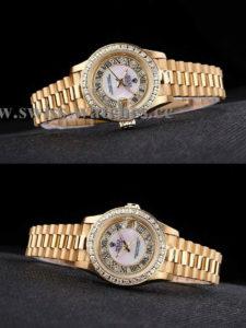 www.swiss-watches.cc-rolex replika148