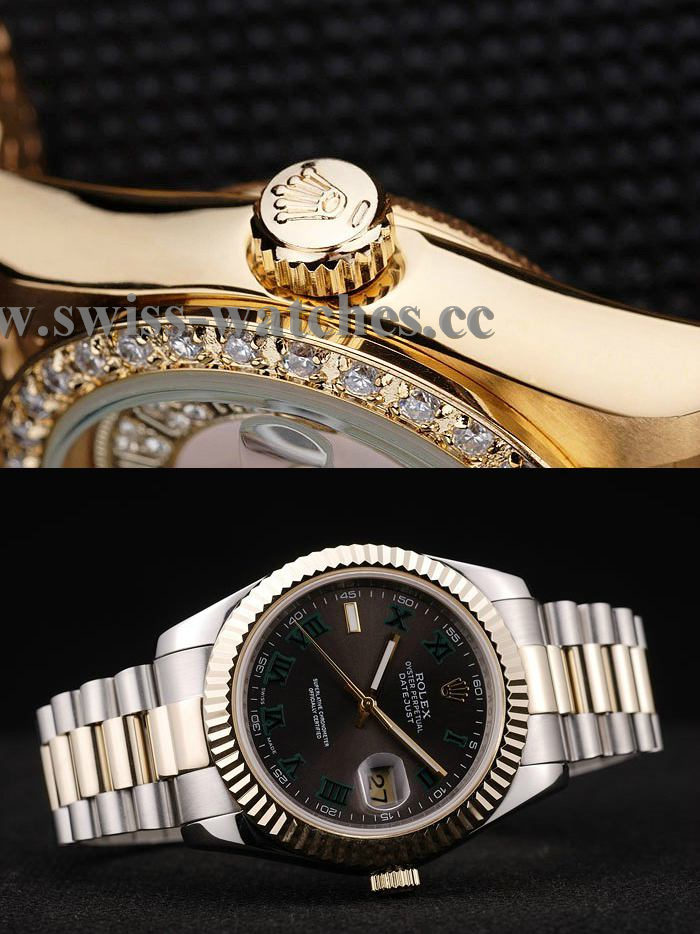 www.swiss-watches.cc-rolex replika149