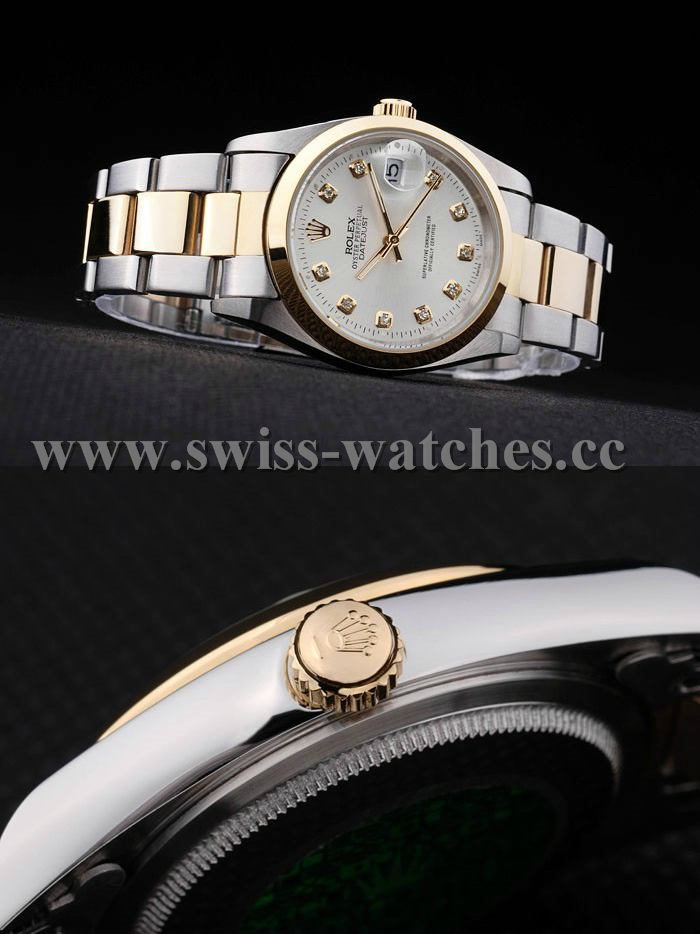 www.swiss-watches.cc-rolex replika15