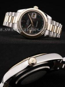 www.swiss-watches.cc-rolex replika150